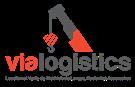 Via Logistics – Entreprise logistique Sénégal